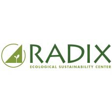 Radix Ecological Sustainability Center