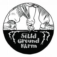Solid Ground Farm