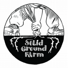 Solid Ground Farm
