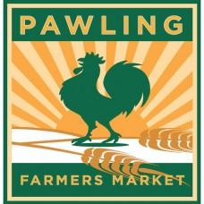 Pawling Farmers Market