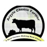 Argyle Cheese Farmer