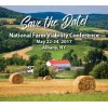 National Farm Viability Conference - May 22-24, 2017