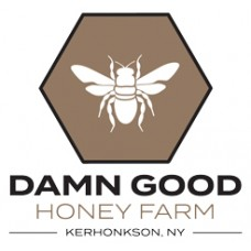 Damn Good Honey Farm