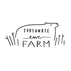 Fortunate Ewe Farm