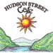 Hudson Valley Bounty member Hudson Street Cafe featured in The Valley Table