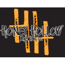 Honey Hollow Brewery