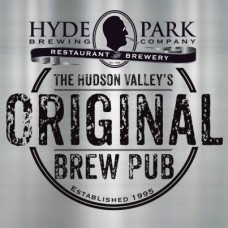 Hyde Park Brewing Company