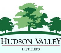 Hudson Valley Distillers