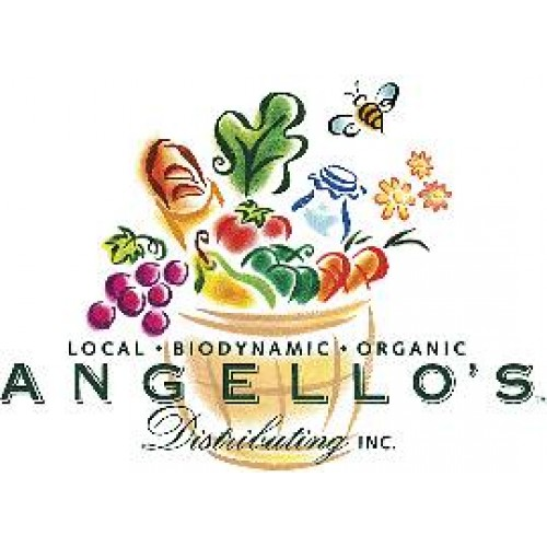 Food Distributor/Wholesaler