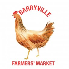 Barryville Farmers Market