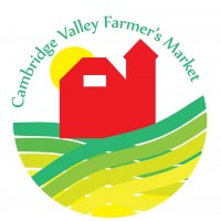 Cambridge Valley Farmers Market