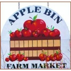 Apple Bin Farm Market
