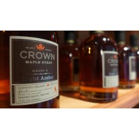 Madava Farms, The Home of Crown Maple