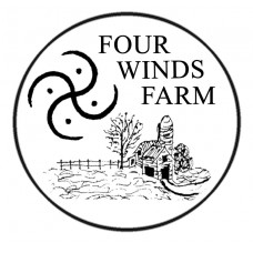 Four Winds Farm