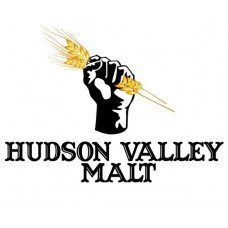 Hudson Valley Malt