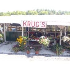 Krug's Brookside Farm