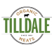 Tilldale Farm Products