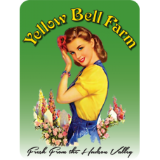 Yellow Bell Farm