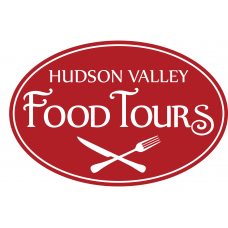 Hudson Valley Food Tours