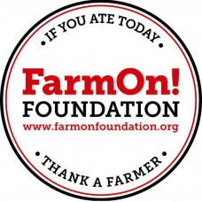 FarmOn! Foundation