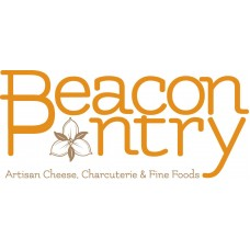 Beacon Pantry