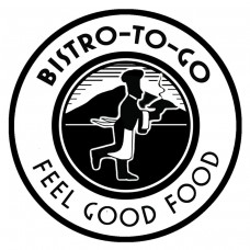 Bistro-to-Go