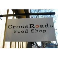 CrossRoads Food Shop