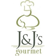 J & J's Gourmet, Cafe & Catering