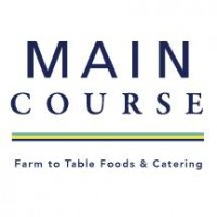Main Course Marketplace