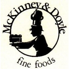 McKinney and Doyle Fine Foods
