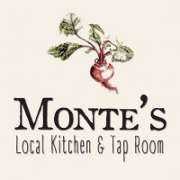 Monte's Local Kitchen & Tap Room