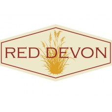 Red Devon Market