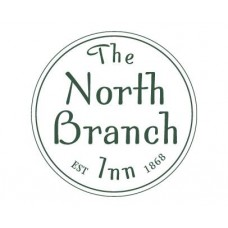 The North Branch Inn