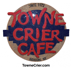 Towne Crier Cafe