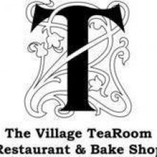 The Village TeaRoom Restaurant & Bake Shop