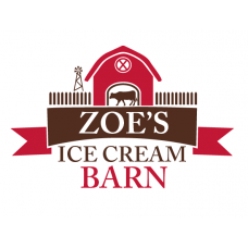 Zoe's Ice Cream Barn