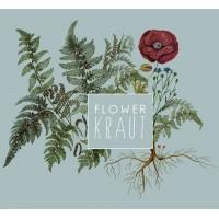 Flowerkraut