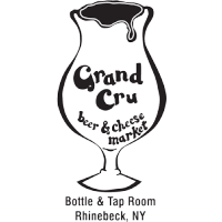 Grand Cru Beer & Cheese Market