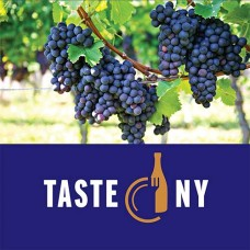 Taste NY at Todd Hill