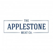 The Applestone Meat Co