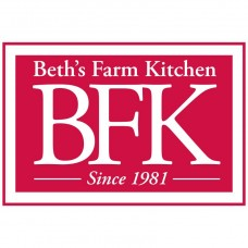 Beth's Farm Kitchen
