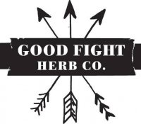 Good Fight Herb Co