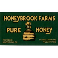 Honeybrook Farms
