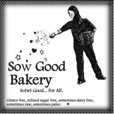 Sow Good Bakery