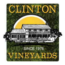 Clinton Vineyards