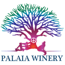 Palaia Winery & Vineyard