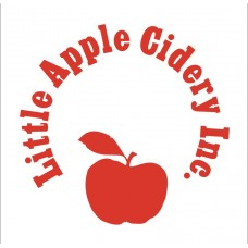 Little Apple Farm & Cidery