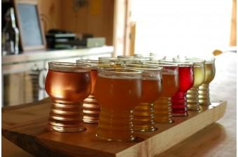 Pennings Farm & Cidery