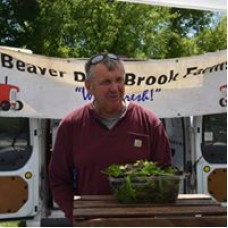 Beaverdam Brook Farms