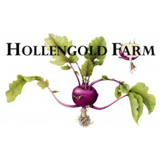 Hollengold Farm